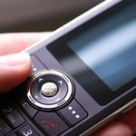 911 operator tells panicked caller to deal with it yourself after shooting http://t.co/F6pyEOpABL http://t.co/slauvfVgST