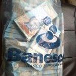 CRISIS: Ante escasez de Sencillo Gobierno Plantea crear Billetes de ... - http://t.co/6B7E9Y0Fud #Noticia #Venezuela http://t.co/XnFMhRfPQ1