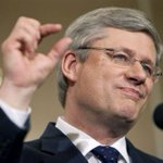 Tories' economic projections all smoke and mirrors #commentary #cdnpoli http://t.co/1FXc5E1YUh http://t.co/MdoRtKAJky