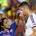 Mourinho optimistic on Cahill and Costa injuries http://t.co/y93QfXCgb3 http://t.co/N0hukqk2i6
