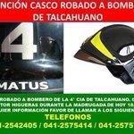 Seguimos buscando porfavor RT @biobio @canal13 @Talcahuano @munitalcahuano @PublimetroChile @elsurcl @CEBioBio http://t.co/795djLVAXS
