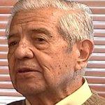 #MamoContreras es condenado a otros 20 años mientras sigue en estado de gravedad http://t.co/BknqHQSZeb http://t.co/h3PAh9AXyX