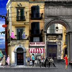 "En agosto disfrute con las aventuras de ""El Turco en Italia"" en el @TeatroMunicipal http://t.co/U1q4XeHU9o http://t.co/l652SXCEZU"