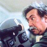 Cineteca Nacional lanza ciclo de cine dedicado a Raúl Ruiz http://t.co/QJc51IxroS http://t.co/gMuA0RUe6T