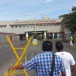 @antenax2 http://t.co/mDmwB9GFIf VENEZUELA. ASESINATO PROVOCA PROTESTA EN LA FRONTERA DE COLOMBIA VZLA, otra cumplida y las que faltan