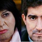 El sarcástico análisis en Twitter de Pato Navia por bajo rating de Quintana #CasoQuemados http://t.co/514MKEmmfX http://t.co/DAyF1IOt0s