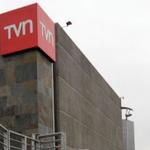 Sigue la crisis en #TVN: renuncia Director de programación a menos de un año de asumir http://t.co/yHcq6IQfZm http://t.co/4obNCftLm5