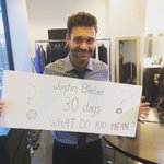 """@justinbieber: What Do You Mean @RyanSeacrest? #30DAYS http://t.co/RGCib3NWBi""@casbewsrauhl OMFG IMAGINE IF HE SANG IT AT FUSION"