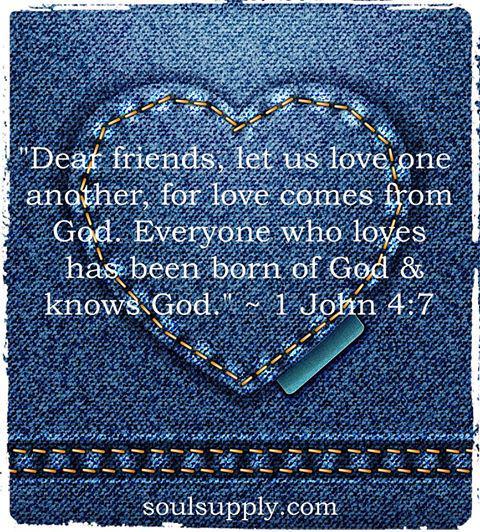 The truth of love... http://t.co/U7PkErSKqg