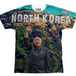 Hablando de franelas @norcoreano...http://t.co/0AzDf2FV5k