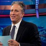 Jon Stewart's secret Obama meetings reveal he's a partisan hack http://t.co/DwGTC31Iv2 http://t.co/awOziHGMXf