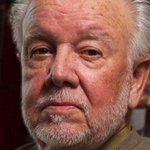 Falleció el gestor cultural Juan Barattini http://t.co/Z9BOGOBifv http://t.co/xsx9L0ZzE4