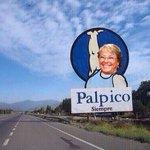 Porque CHILE merece estar mejor: HOY #CACEROLAZO 21:00hrs #delincuencia #Corrupcion #desempleo RT RT RT http://t.co/jT6T5sC4Fl