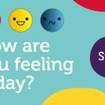 LAUNCHING our NEW emotional wellbeing tookit! #howareyoufeelingNHS @NHSE_wellbeing > http://t.co/S3cRL9bxA8 http://t.co/jyAaw7uvHx