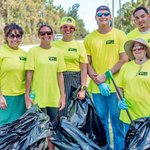 Protecting the ecosystem along Pratt Whitney Road turns into labor of love for P&W employees: http://t.co/qQRfvAPcMO http://t.co/xJWvOTKlRf