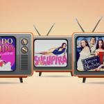 #Recogiendoelcarnet: 10 exitosas teleseries que marcaron tu infancia→ http://t.co/q7Z0WCGlkh http://t.co/MZcEslrdFM