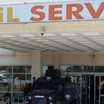 Ağrı'da çatışma: 3 asker yaralı http://t.co/KrBQsRhrgv http://t.co/Q1SIclJuOp