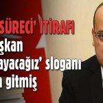 Akdoğan'ın tarihi itirafı twitterı salladı http://t.co/xJNQcU8r45 http://t.co/iN3cgmE9LN