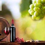 3 de agosto comienza curso de especialización en servicio de vinos y atención al cliente http://t.co/aH591U1Cea http://t.co/ewUf403VCr