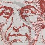 "#ArellanoEterno Conoce al ""Monumento"" Saavedra, el capitán que sucedió a David http://t.co/ampwthCdAm http://t.co/wVwNvqz7ML"