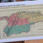 Guyana reta a Venezuela publicando en su gaceta coordenadas marítimas http://t.co/eRWOGM11ML #29JL http://t.co/JfdXmDWly4