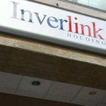 Justicia condena a 13 imputados por el Caso Inverlink http://t.co/yW0vy3wjBk http://t.co/mfyHQOCQSt