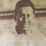 """#ArellanoEterno Conoce a Arturo Torres, """"Carecacho"""", uno de los líderes albos post David http://t.co/c42YI0DOiR http://t.co/wN1WcYY3JG"""