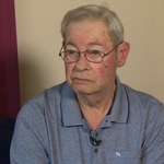 Couple together 52 years may divorce as last resort to cut nursing-home costs http://t.co/WYBgUd8OK5 http://t.co/nUjf4iP5zC