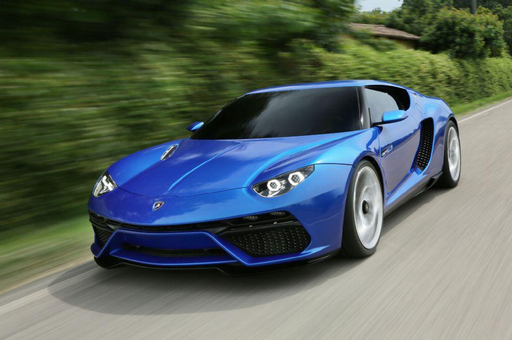 FIRST DRIVE of the @Lamborghini Asterion #hybrid hypercruiser concept: http://t.co/E3upGGPDIV #lambo #lamborghini http://t.co/9smXE4n0LM