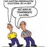 Caricaturas del miércoles 29 de Julio de 2015 http://t.co/ZBE5pvvCh4 http://t.co/HdMGzKmHfU