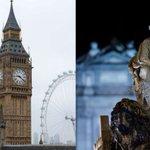 La paradoja de los londinenses: ahorrarían viviendo en Madrid y volando al trabajo cada día http://t.co/nee2WPnHy0 http://t.co/EdCZ2uxfsI