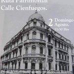 @BohemiaStguina Ruta Cienfuegos , 2 de Agosto http://t.co/EBn5q0UrHK Inscripciones rutacienfuegos@gmail.com http://t.co/9dbj0bT8VO