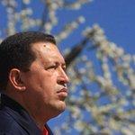 Vía: jorgelugo26: via: NicolasMaduro: RT VTVcanal8: #ChavezAmorConAmorSePaga | Países europeos rindieron homenaje … http://t.co/zECb4zmH7v
