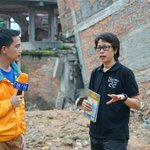 รายงานการฟื้นฟูเนปาล หลัง #NepalQuake ครบ 3 เดือน #NationTV เร็วๆ นี้ http://t.co/inrQL6UwER