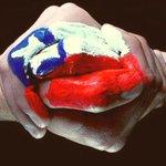 #Chile unido a las 21 hrs x @HogaresSeguros #BullaContraLaDelincuencia #Cacerolazo #Bocinazo todos involucrados http://t.co/pv3lgU7228