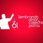 #ChavezAmorConAmorSePaga | Países de Latinoamérica rinden honor al Comandante Chávez http://t.co/8TCb2JaiKl http://t.co/VGn2f7T93O