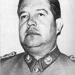 #MamoContreras Ya tienes un lugar en la Historia como VIOLADOR DE LOS DDHH. http://t.co/HNYJ1icLRR