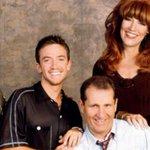 Matrimonio con hijos regresa con un spin-off: historia se centrará en Bud Bundy http://t.co/dzf4qvmlCJ http://t.co/UgDSGbOasu