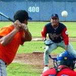 #ChavezAmorConAmorSePaga | La revolución de Chávez impulsa la Venezuela potencia deportiva http://t.co/dBJv27M8YK http://t.co/49r8mdThhc
