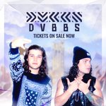 #HOCOonthehill @DVBBS and football tickets on sale now: http://t.co/zb4tVMfk0v #westernhoco @premierlife @WesternUSC http://t.co/5ItS3wTuXO