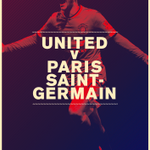 Uniteds final outing of #MUtour is against @PSG_inside at 20:00 CT. http://t.co/F1rcZFNZVC