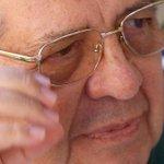 Mira las reacciones en Twitter por el estado de salud de Manuel Contreras http://t.co/aqvGV4dxEh http://t.co/sGdVfXLXLU