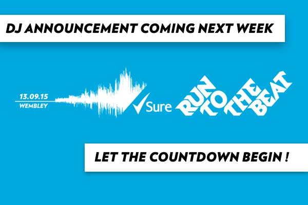 SUPER excited to be announcing the #SureRTTB 2015 DJ Line-Up NEXT WEEK!!  RETWEET  to enter a draw for 2 VIP Tickets! http://t.co/igJIpf4fRM
