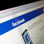 ¿Qué pasa con #Facebook cuando una persona muere? http://t.co/6S3grC2xu7 http://t.co/4NEwkmIKdt
