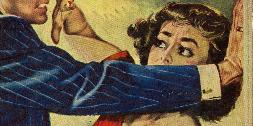 Our WOMEN CRIME WRITERS site is now up—and needs your attention. http://t.co/o5dl1QcyBf #LOAwomencrime http://t.co/hDuUlcohco