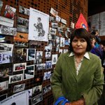 "Carmen Gloria Quintana por Contreras: ""Ojalá que alcance a arrepentirse"".http://t.co/rOk8PFllpN http://t.co/3trImCJFlI"