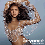 idk why i did this but it had to be done (@Harry_Styles has never looked better tbh) http://t.co/L5sleJoa7R