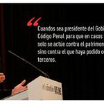 @PSOE: Acabaremos con la impunidad. Conmigo al frente del Gobierno, quien la h… http://t.co/UKlXdgwTXW, see more http://t.co/oXAPf2eFVQ
