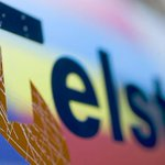 Telstra Launches Roku to Take on Apple and Google #Australia #innovation http://t.co/1lA7z38CXT http://t.co/0thAbvWaR2