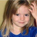Descartan que cadáver de niña encontrado en maleta en Australia sea de Madeleine McCann » http://t.co/glbO1LPe5D http://t.co/uyqcyXp37X
